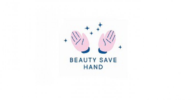 【BEAUTY SAVE HAND】Instagramはじめました!
